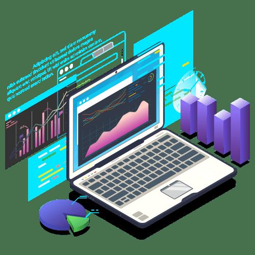 IFM Explorer image - Finance Management